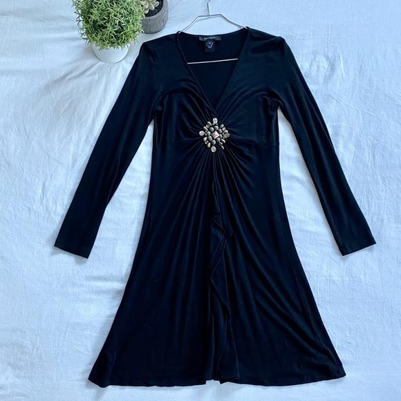 Karen Kane Dresses & Skirts - Karen Kane Dress (black)